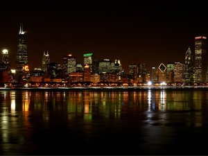 ChicagoAtNight1sm